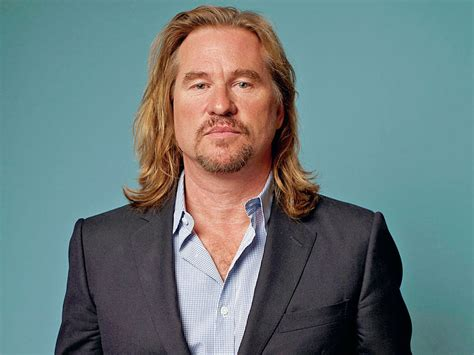 pictures of val kilmer 2014 val kilmer the hollywood bad boy done good the independent