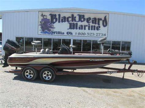 nitro bass boats for sale in oklahoma 1990 nitro boats for sale in kingston oklahoma