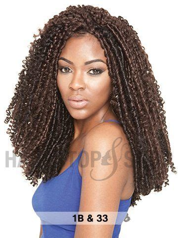 soft dread and related hairstyles 1000 images about crochet braids on pinterest