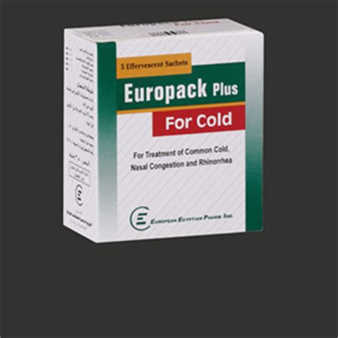 sudafed before bed chlorpheniramine maleate d pseudoephedrine hydrochloride patient information