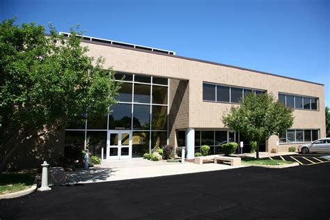 the room place greenwood office space in greenwood colorado for lease greenwood serviced offices