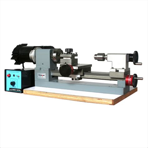 table top lathe table top cnc lathe machine india table top cnc milling