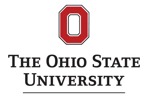 Osu Fisher Mba Deadline by Ordered Data Analysis Models And Health Research Methods