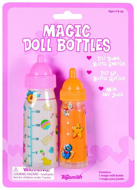 attack doll with bottle 39 best list 2014 images on