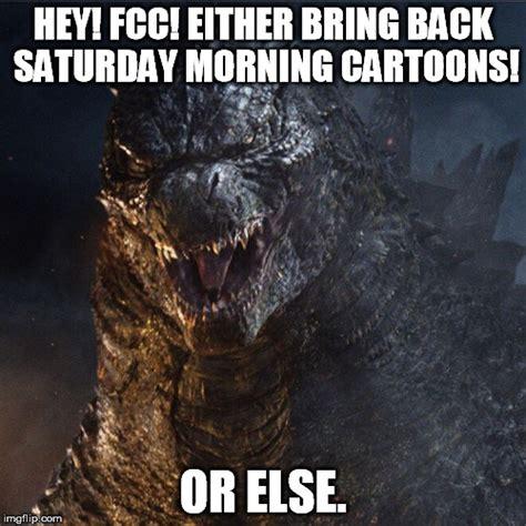 Godzilla Meme - godzilla2014 favourites by nestiebot on deviantart