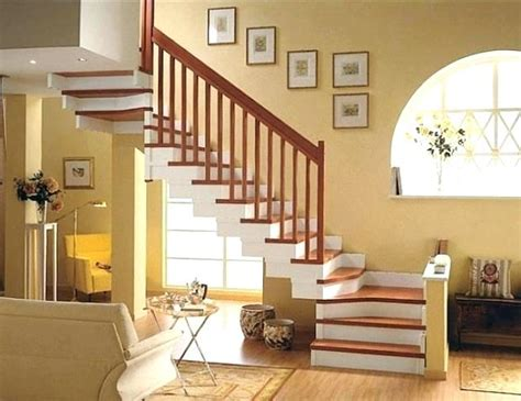 stair design for small house staircase designs for homes