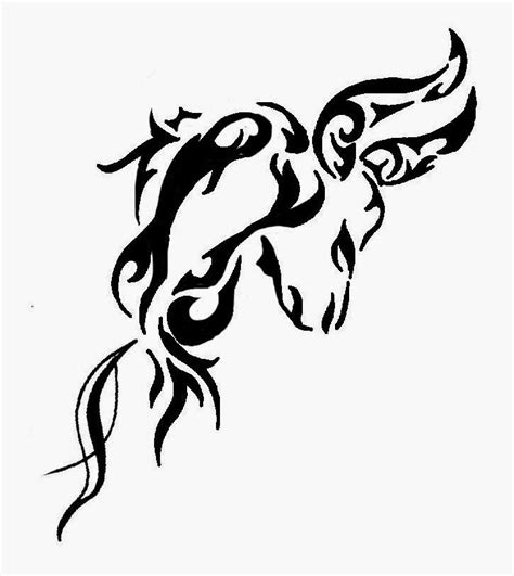 aries and pisces tattoo designs veggiemuse and design custom tribal pisces and