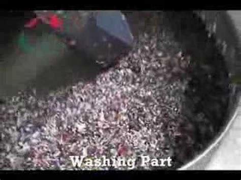 reciclaje de botellas pet youtube reciclaje de botellas pet youtube
