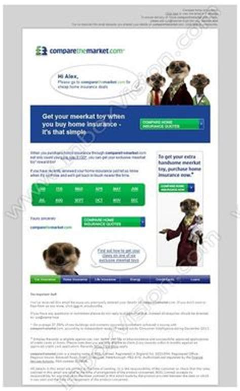 1000 Images About Email Design Insurance On Pinterest Email Design Email Marketing And Insurance Newsletter Templates
