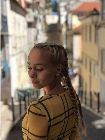 8 iphone portrait mode how to use portrait lighting on iphone 8 plus