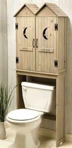 Armoire De Toilette Bois