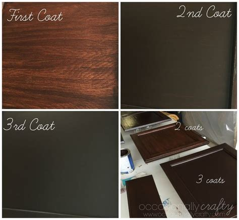 How To Refinish A Banister 1000 Ideas About Java Gel Stains On Pinterest Gel Stain