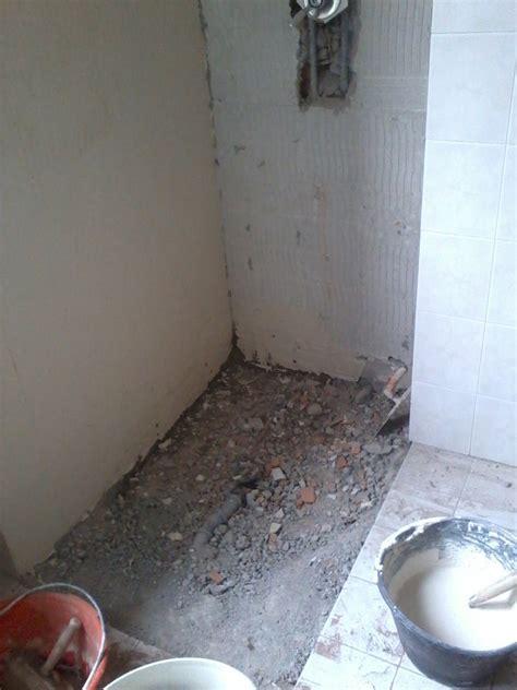 doccia senza piatto doccia foto rifacimento doccia senza piatto di decorgessi di