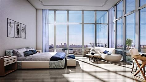 bedroom penthouse ues luxury project the charles by ismael leyva releases full site