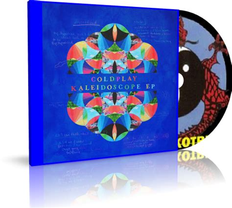 coldplay kaleidoscope mp3 ilcorsaronero info coldplay kaleidoscope ep 2017