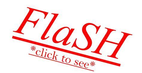 flash test test flash animation by allanthehedgehog147 on deviantart
