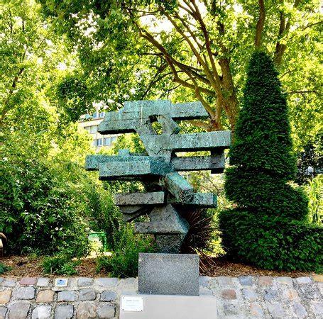 Formidable Jardin Tino Rossi Quai Saint Bernard #6: Photo5jpg.jpg