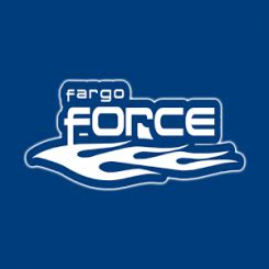 fargo app for android tablet fargo android 28 images update fargo support live android pay will fargo r8 android apps on