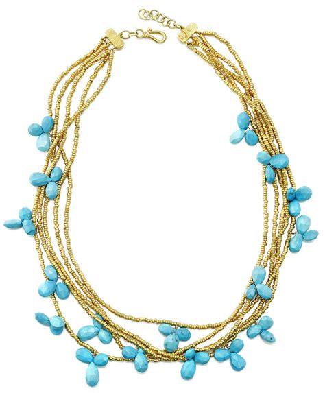 turquoise december s birthstone loved for its sky blue