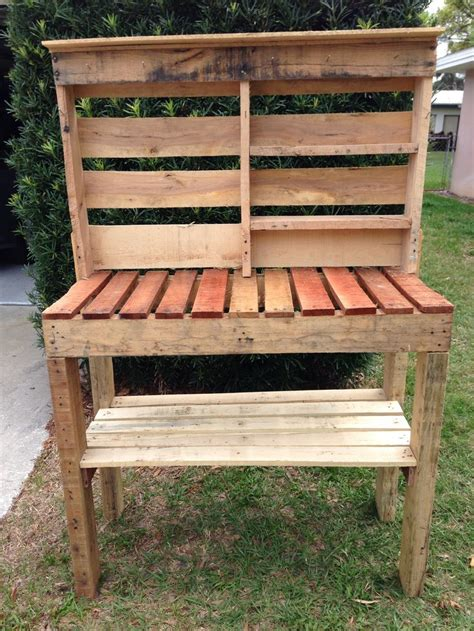 potting bench bar 1000 images about potting bench ideas on pinterest