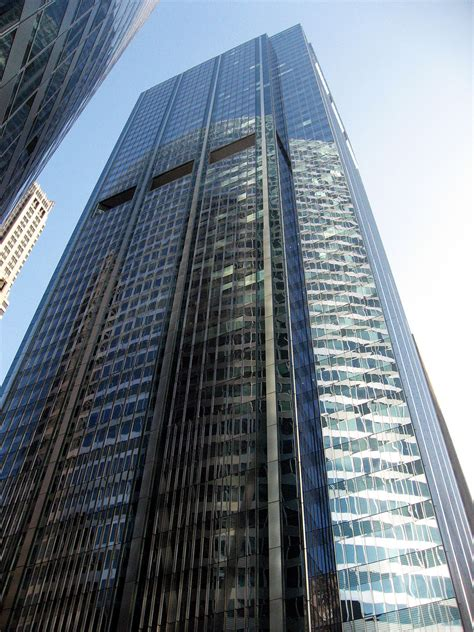 1 south wacker dr 24th floor chicago il 60606 111 south wacker drive