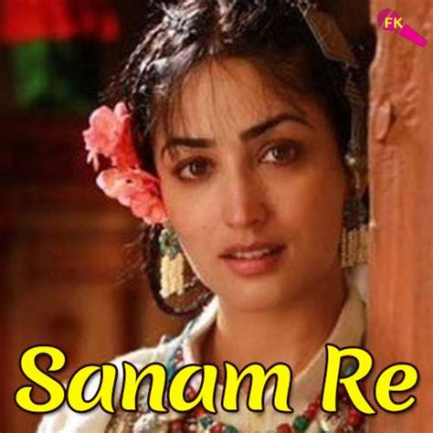 sanam re theme ringtone download sanam re ringtone song free download leasededal