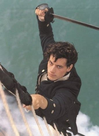 ioan gruffudd played this sailor 1000 images about hornblower on pinterest agent carter