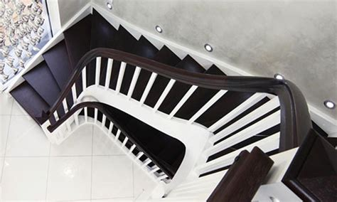 luxholm treppen preise treppenanbieter und treppenbauer aus hannover