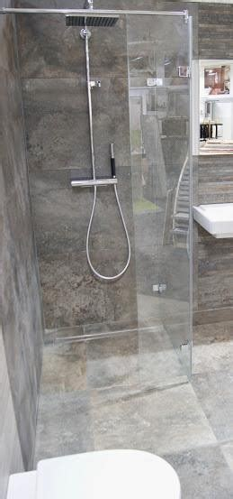 wie lange dauert badsanierung badsanierung und badrenovierung in m 220 nchen wir sanieren