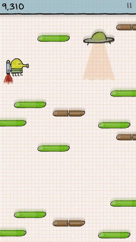 doodle jump free for android tablet الهندسة المدنية تحميل مجانا doodle jump android free