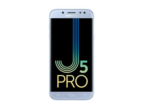 Samsung Galaxy J5pro New Warna Gold Black Silver samsung galaxy j5 pro 2017 price in malaysia specs reviews