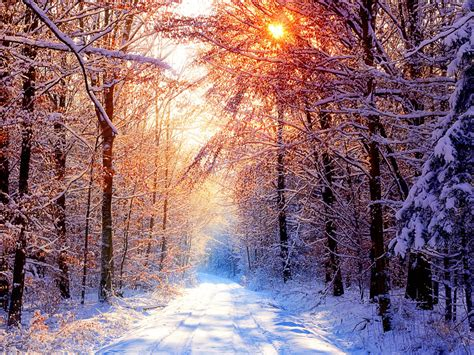 wallpaper desktop winter wallpapers winter desktop wallpapers and backgrounds