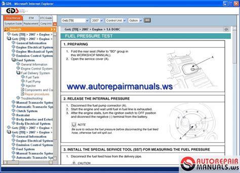 download car manuals 1999 hyundai elantra electronic throttle control 2017 hyundai sonata repair manual download hyundai autos