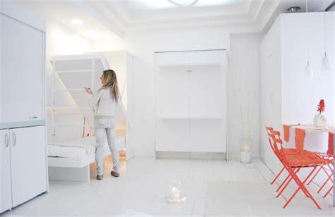 letto richiudibile a parete armadio letto a scomparsa a quot new armadio bed
