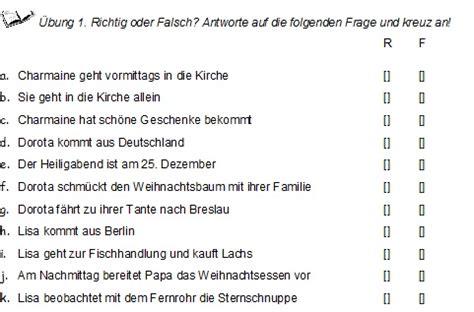 comprensione testo tedesco carla sacchi