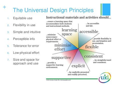 design universal definition edp 279 universal design