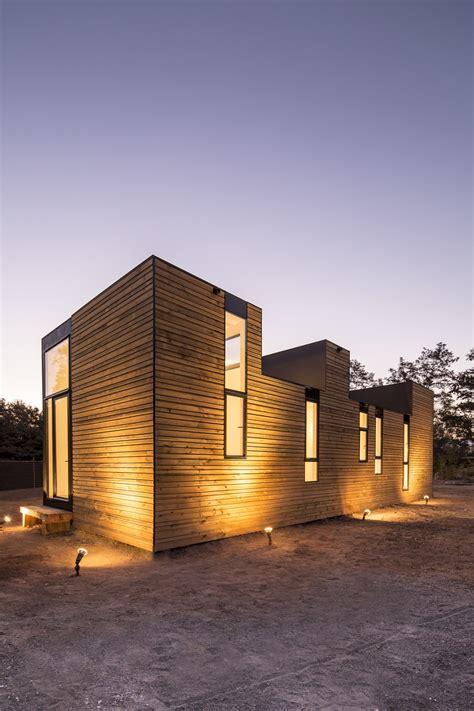 Sip House by Galer 237 A De Casa Sip M3 Ian Hs 252 Gabriel Rudolphy 21