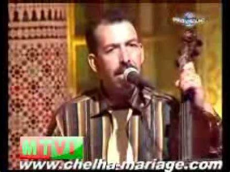 khalid ghamdi biography mohamed atta ask biography