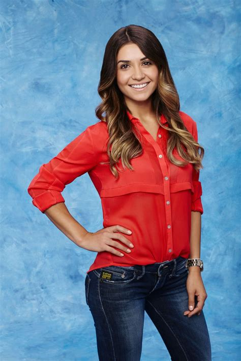by the bachelor abccom picture meet the 28 women on the bachelor 2016 abc news