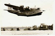 qantas flying boat photos 1000 images about flying boats on pinterest