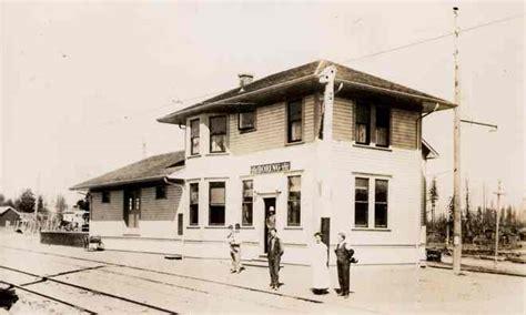 Office Depot Gresham Gresham