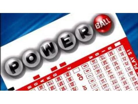 360 million powerball jackpot how much would a floridian