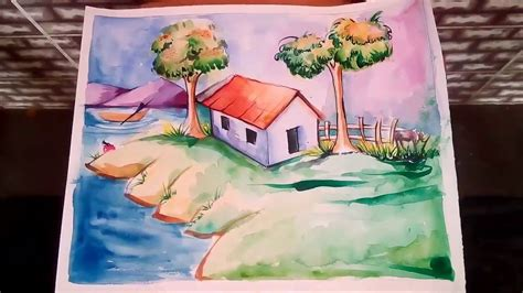 themes for drawing and painting competition drawing pictures for drawing competition teachers day