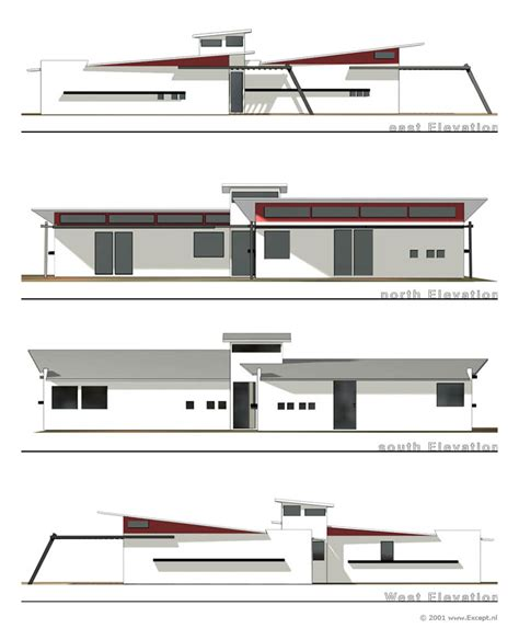 Crystal House Floor Plans by House Plans And Design Architectural Designs Elevations