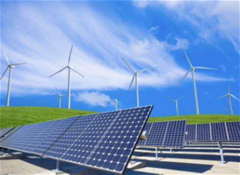 new 48m clean energy initiative to advance state based