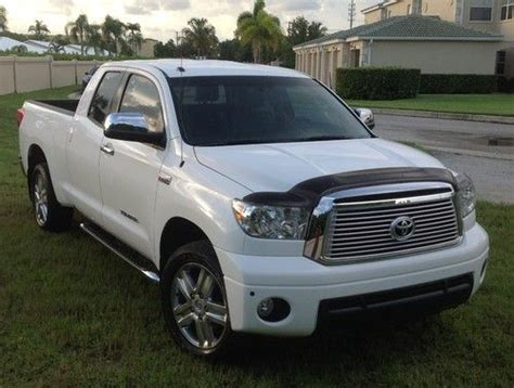 manual cars for sale 2008 toyota tundramax seat position control find used 2008 toyota tundra sr5 extended crew max double cab pickup 4 door 5 7l low miles in