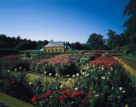 At The Gardens 5 favorite gardens in america covington travel