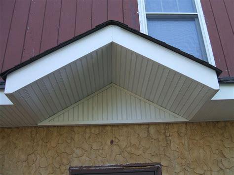 vinyl beadboard soffit azek fascia vinyl soffit question windows siding and