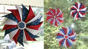 Dollar Store Diy Home Decor 17 best images about crafts make for christmas on
