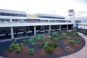 Car Rental Airport Lanzarote Car Rental In Lanzarote Airport Till Sep 14 Sixt Rent A Car